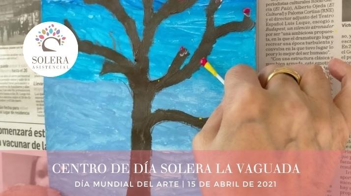 dia mundial del arte 2021 (4)