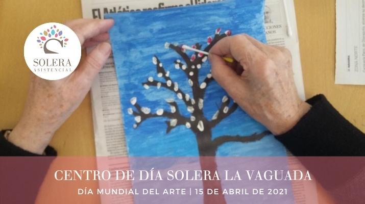 dia mundial del arte 2021 (5)