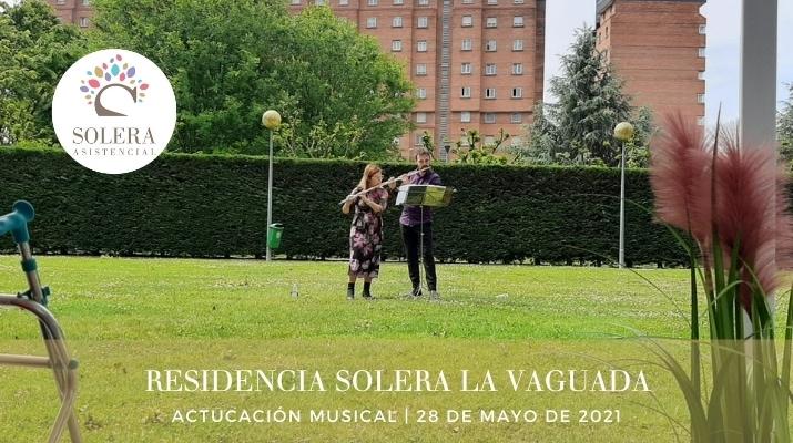 actuación musical residencia solera la vaguada 28052021 (1)