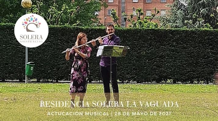 actuación musical residencia solera la vaguada 28052021 (2)