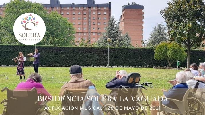 actuación musical residencia solera la vaguada 28052021 (3)