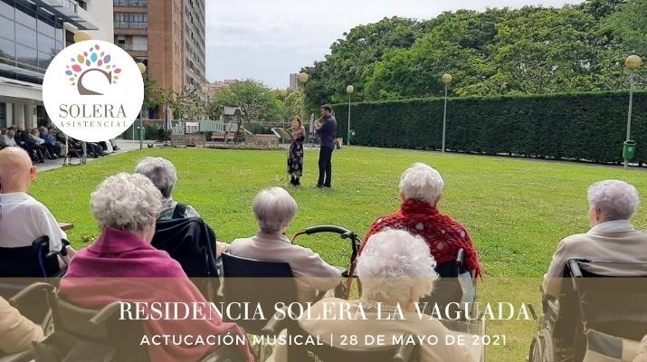 actuación musical residencia solera la vaguada 28052021 (4)