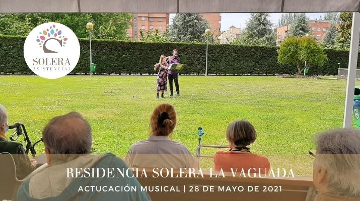 actuación musical residencia solera la vaguada 28052021 (5)