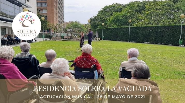 actuación musical residencia solera la vaguada 28052021 (6)
