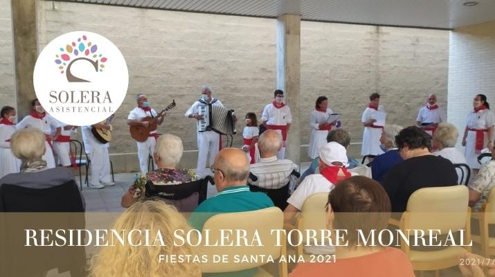 fiesta santa ana 2021 1