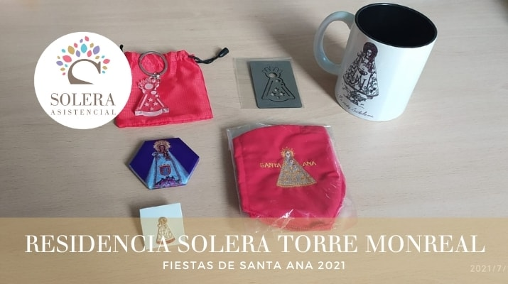 fiesta santa ana 2021 3