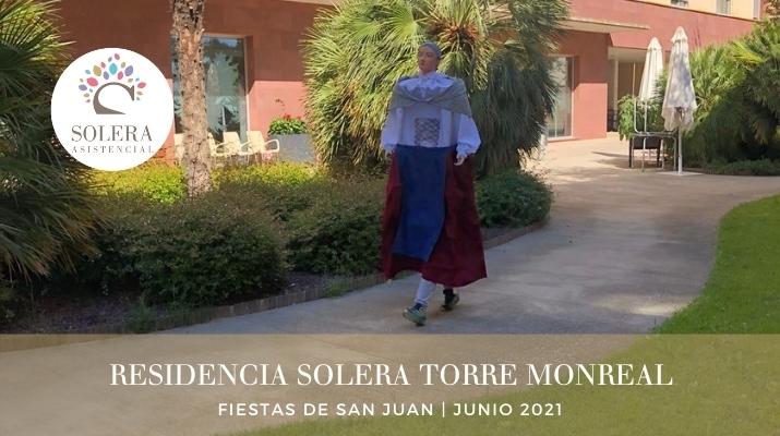 fiesta de san juan torre monreal 2021 (10)