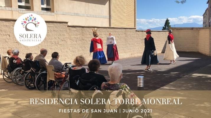 fiesta de san juan torre monreal 2021 (11)