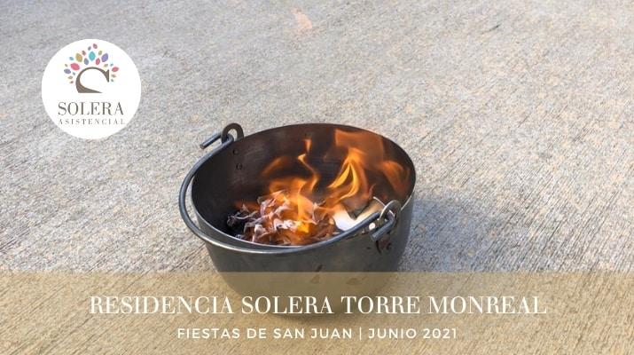 fiesta de san juan torre monreal 2021 (12)