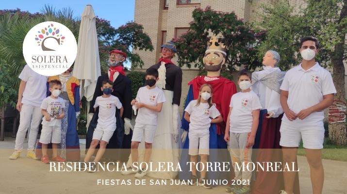 fiesta de san juan torre monreal 2021 (14)