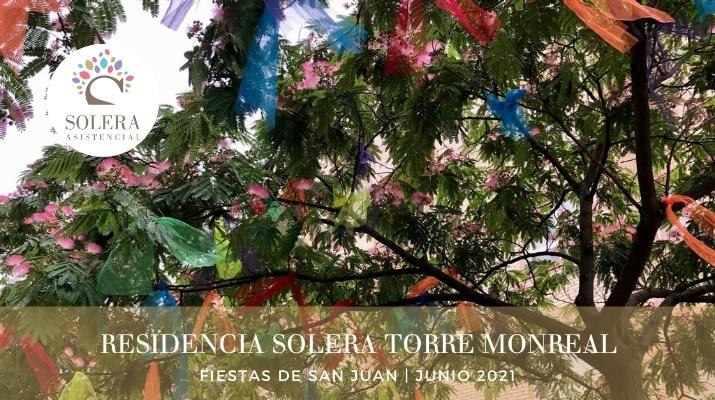 fiesta de san juan torre monreal 2021 (2)