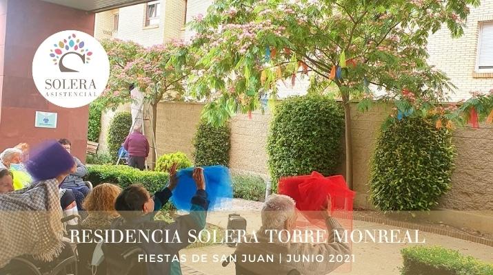 fiesta de san juan torre monreal 2021 (3)