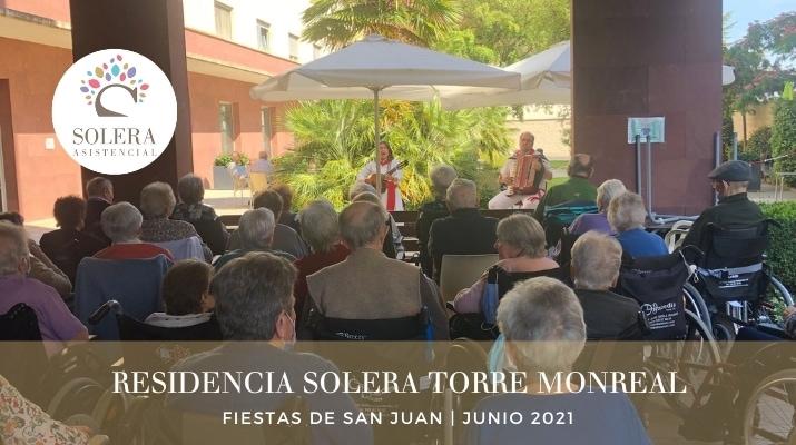 fiesta de san juan torre monreal 2021 (5)