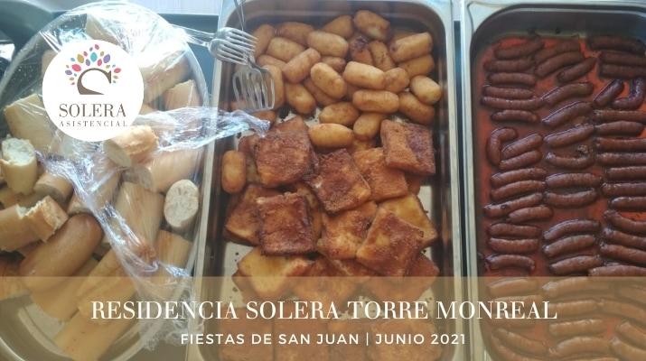 fiesta de san juan torre monreal 2021 (7)
