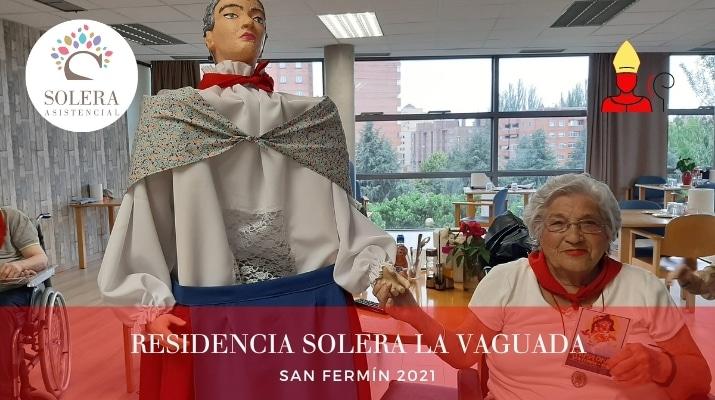 san fermín 2021 res. la vaguada (2)