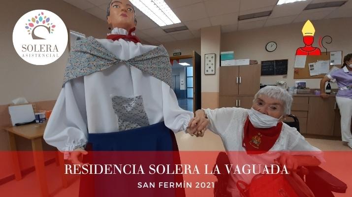 san fermín 2021 res. la vaguada (3)