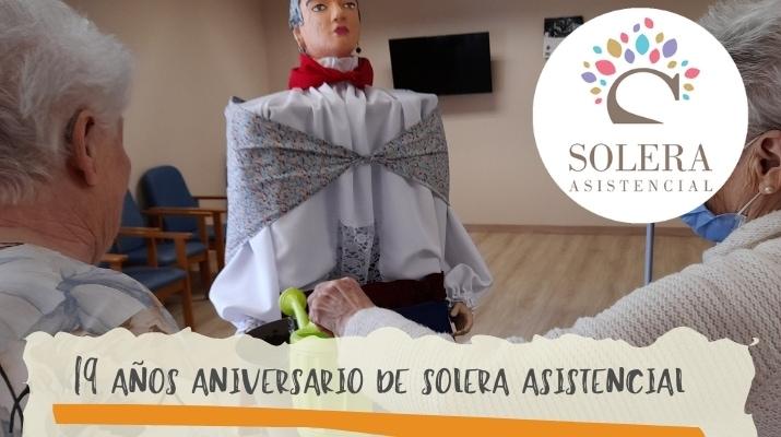 19 aniversario solera (13)