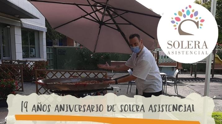 19 aniversario solera (2)