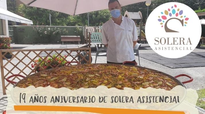 19 aniversario solera (6)