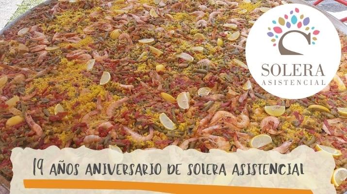 19 aniversario solera (9)