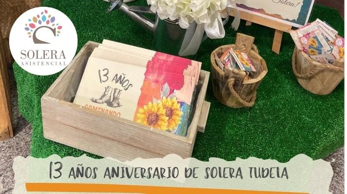 13 aniversario solera tudela (2)