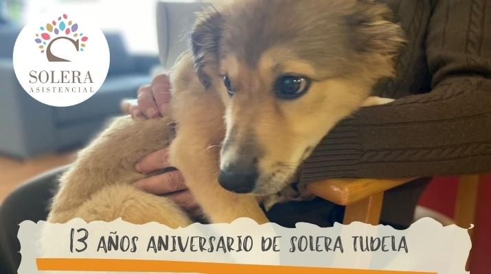 13 aniversario solera tudela (5)