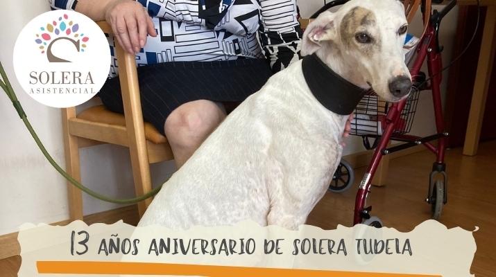 13 aniversario solera tudela (7)