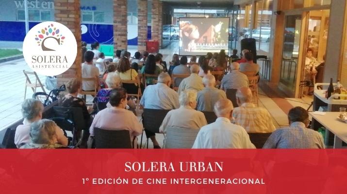 cine intergeneracional solera urban 1