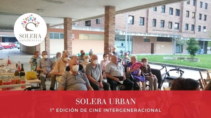 cine intergeneracional solera urban 2