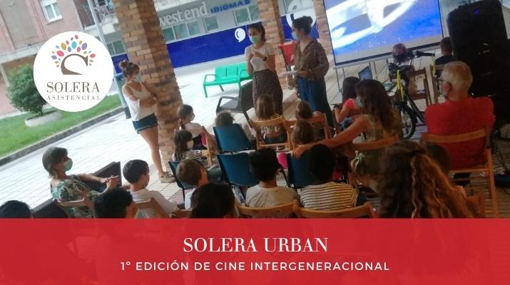 cine intergeneracional solera urban 3