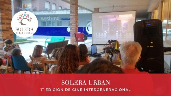 cine intergeneracional solera urban 4