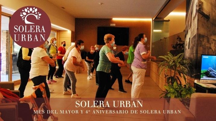 mes del mayor solera urban 2021 (1)