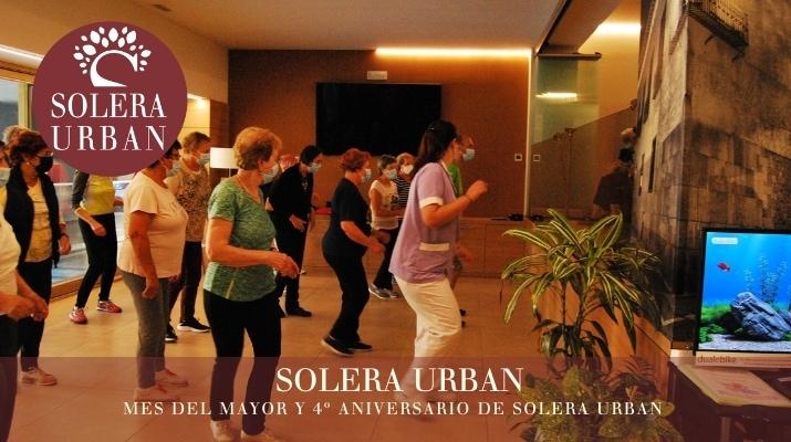 mes del mayor solera urban 2021 (2)
