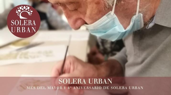 mes del mayor solera urban 2021 (4)