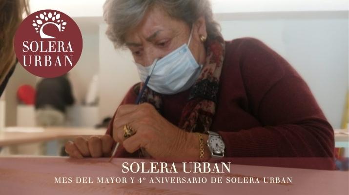mes del mayor solera urban 2021 (5)