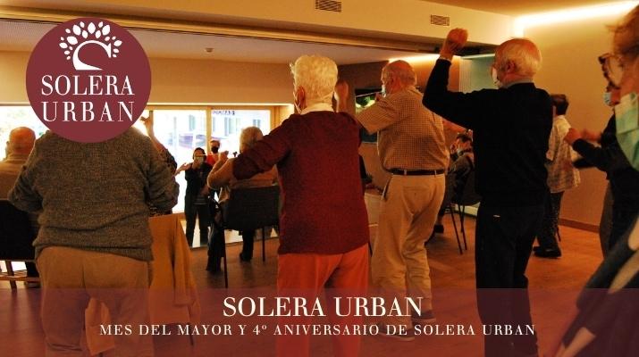 mes del mayor solera urban 2021 (9)